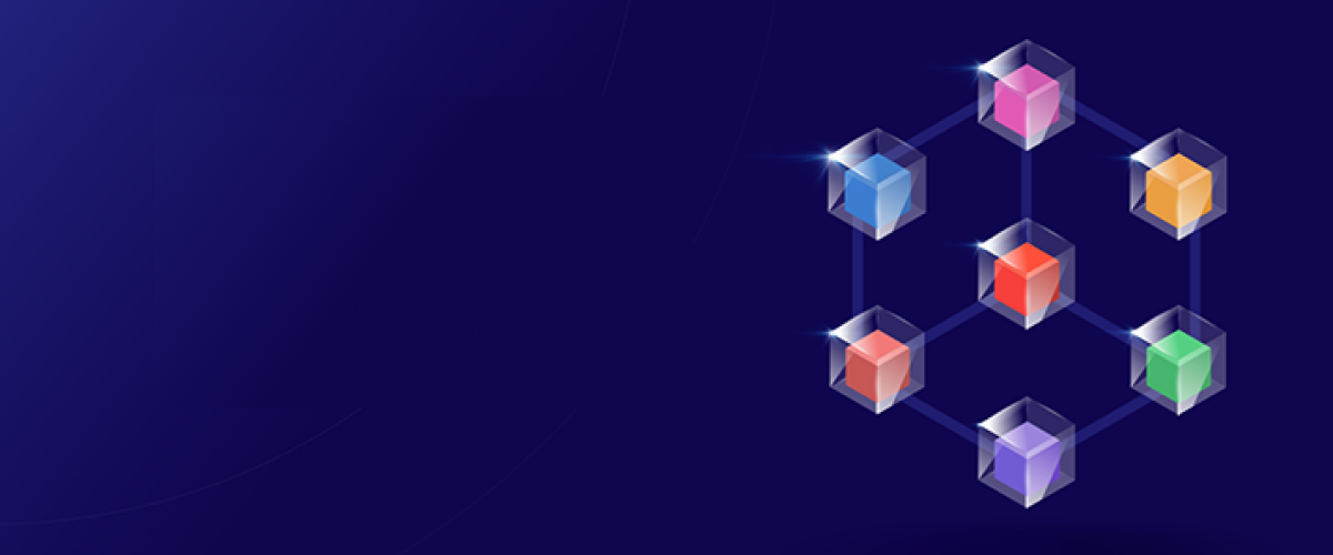 Evolution of blockchain technology
